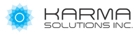 Karma | IT Consulting Firm
